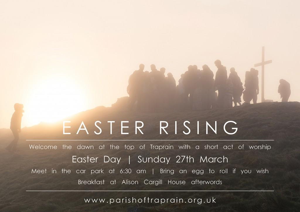 Easter_Rising_2016-V2-NET